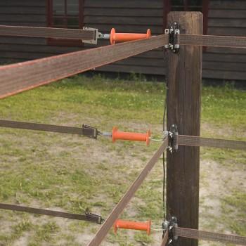 Torgriff-Breitband-Verbinder 40 mm