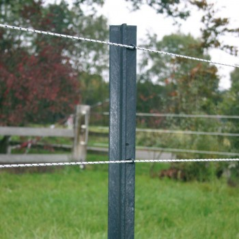 Gallagher PowerLine EcoCord 200 m