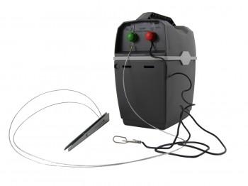 Batteriegerät Growi X-60