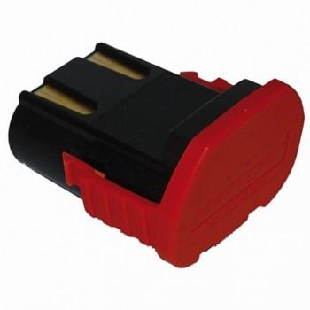 Akku-Schermaschine Heiniger Saphir