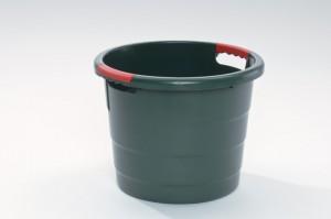 Futterbehälter 45 Liter