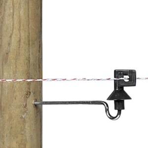 Abstand-Isolator 20 cm