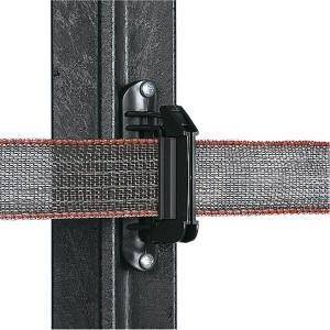 TurboLine Breitband-Isolator