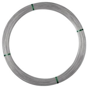Spezial Stahldraht 1,8 mm
