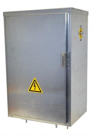 Sicherheits-Box