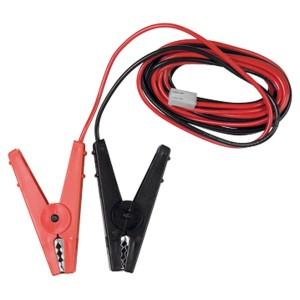 12V Kabelsatz