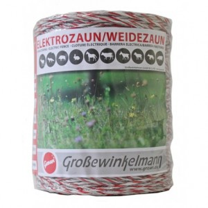 Growi SuperLine Litze