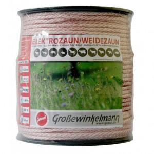 Growi Passero Seil