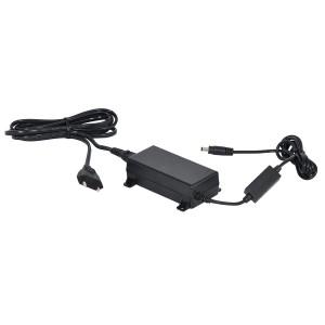Gallagher PowerSupply Adapter MBSi serie