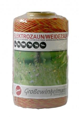 Growi VarioLine Litze 250 m