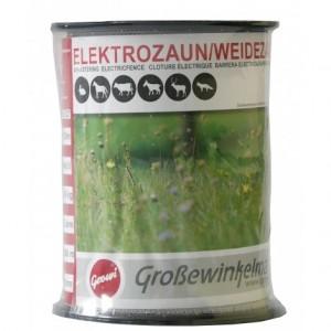 Growi VarioLine Breitband Elektrozaun