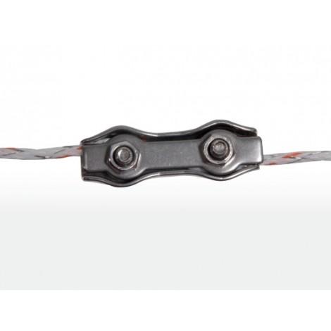 Draht-Verbinder Vidoflex