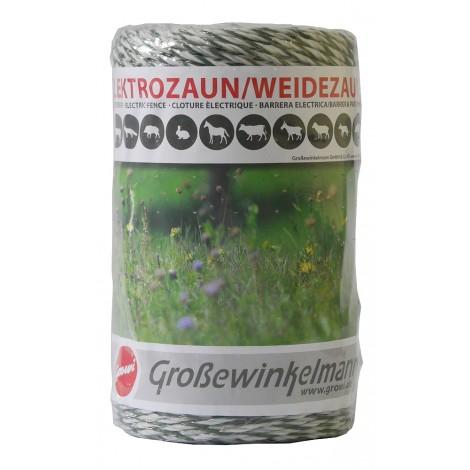 Growi CraftLine Litze 200 m
